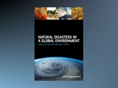 Natural Disasters in a Global Environment av Anthony N. Penna