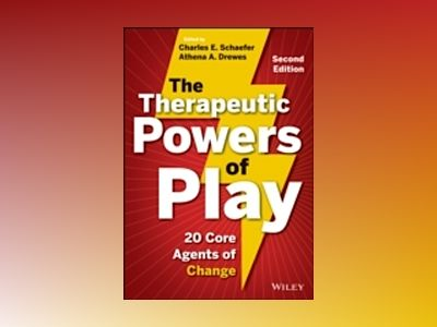 The Power of Play av Charles E. Schaefer