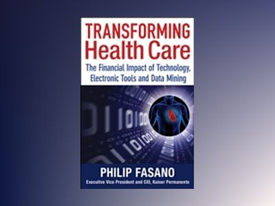 Transforming Healthcare av Fasano