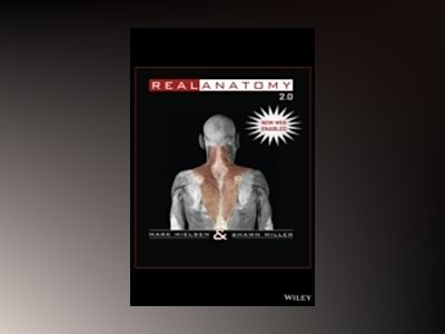 Real Anatomy 2.0 Web Version av Mark Nielsen