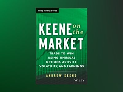 Keene on the Market + Video: Trade to Win Using Unusual Options Activity, V av Andrew Keene