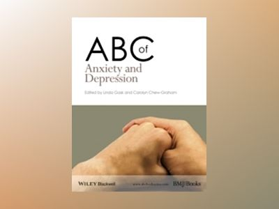 ABC of Anxiety and Depression av Linda Gask
