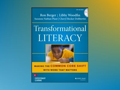 Untitled on Common Core Literacy av Ron Berger