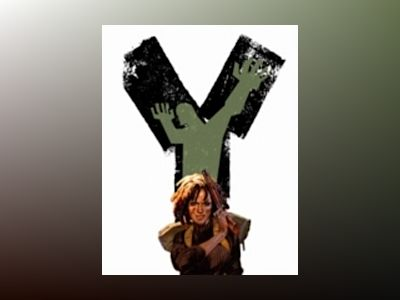 Y: The Last Man Book Two av Brian K. Vaughan