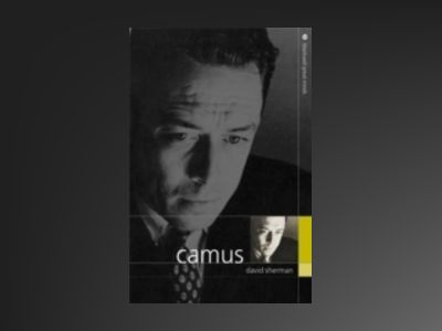 Camus av David Sherman