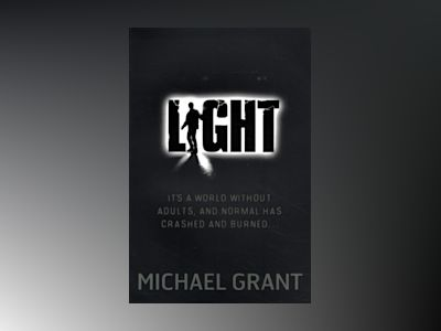 Light av Michael Grant