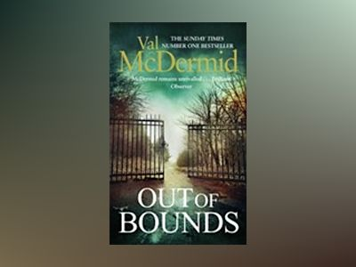 Out of Bounds av Val McDermid