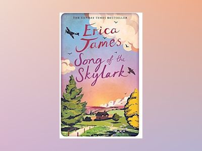 Song of the Skylark av Erica James