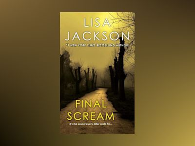 Final Scream av Lisa Jackson