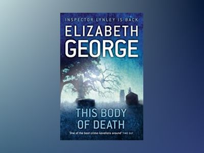 This Body of Death av Elizabeth George