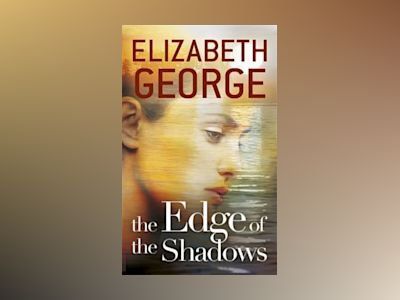 The Edge of the Shadows av Elizabeth George