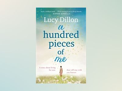A Hundred Pieces of Me av Lucy Dillon