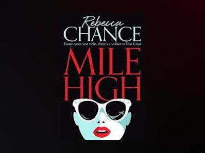 Mile High av Rebecca Chance