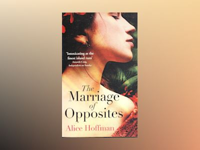 Marriage of Opposites av Alice Hoffman