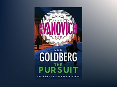 The Pursuit av Janet Evanovich