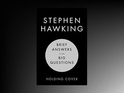 Brief Answers to the Big Questions av Stephen Hawking