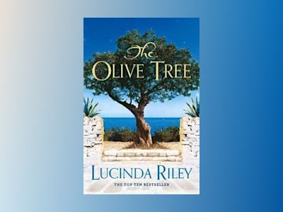 The Olive Tree av Lucinda Riley