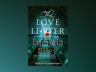 The Love Letter av Lucinda Riley