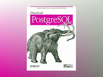 Practical PostgreSQL av Worsley