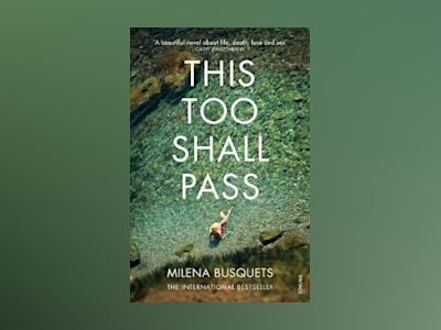 This Too Shall Pass av Milena Busquets