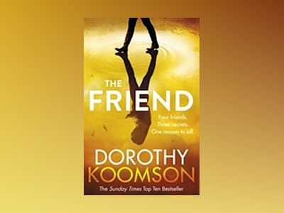 The Friend av Dorothy Koomson
