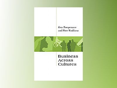 Business Across Cultures av Fons Trompenaars
