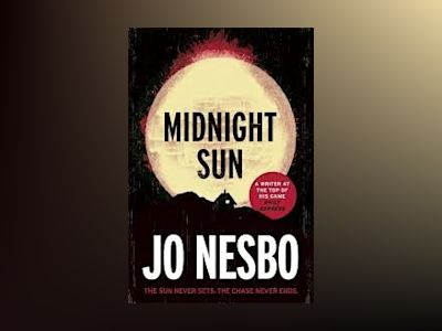 Midnight Sun av Jo Nesbo
