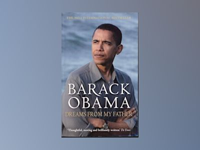 Dreams from my Father av Barack Obama