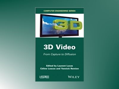 3D Video av Laurent Lucas