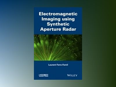 Electromagnetic Imaging using Synthetic Aperture Radar av Laurent Ferro-Famil