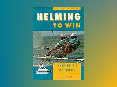 Helming to Win av Ian Pinnell