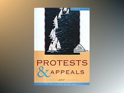Protests and appeals - a guide for sailors and protest committees av Bryan Willis
