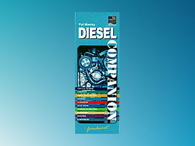 The Diesel Companion av Pat Manley