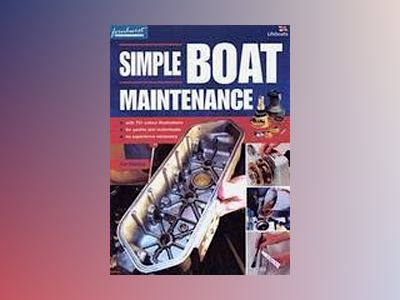 Simple Boat Maintenance av Pat Manley