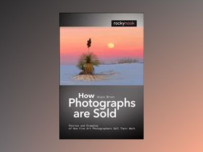 How Photographs are Sold av Alain Briot