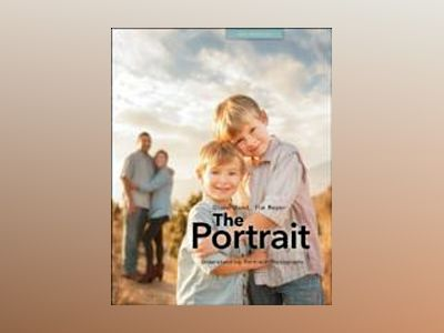 The Portrait av Glenn Rand