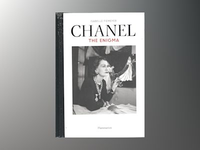 Chanel: The Enigma av Isabelle Fiemeyer