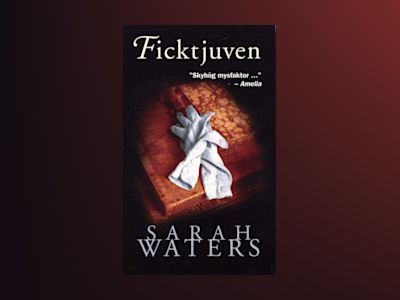 Ficktjuven av Sarah Waters