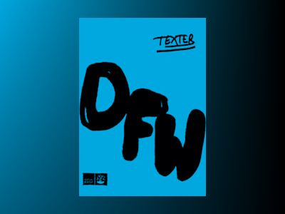 Texter av David Foster Wallace