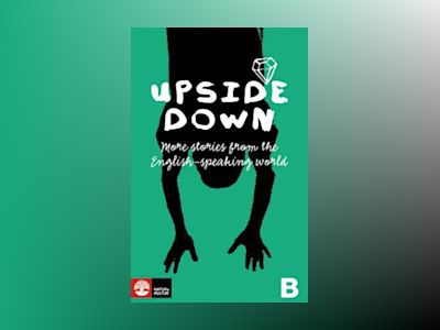 Upside Down B Textbok B av Alastair Henry