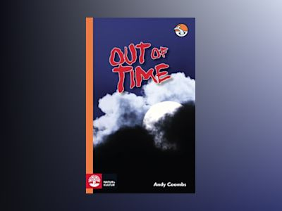 Polar Fish Level 2 Horror: Out of Time av Andy Coombs