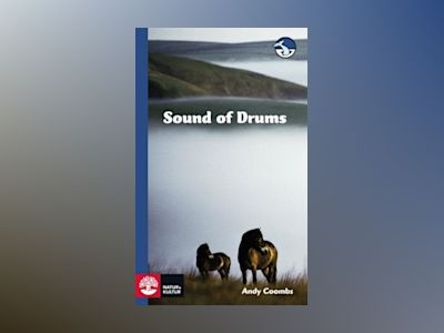 Polar Fish Level 3 Friendship: Sound of Drums av Andy Coombs