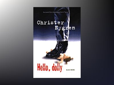 Hello,dolly av Christer Nygren