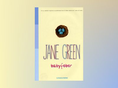 Babyfeber av Jane Green