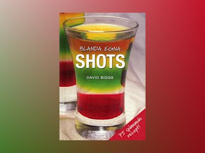 Blanda egna shots av David Biggs