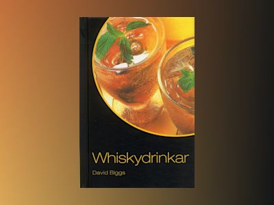 Whiskydrinkar av David Biggs
