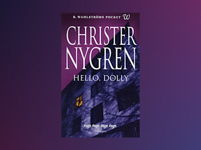 Hello Dolly av Christer Nygren