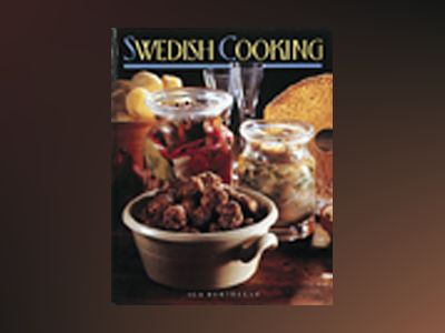 Swedish cooking av ICA Provkök