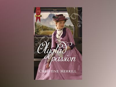 Otyglad passion av Christine Merrill