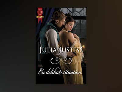En delikat situation av Julia Justiss